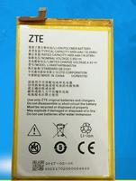 Для Blade A2 Plus A2plus BV0730 945754 аккумулятор литий-ионный встроенный литий-полимерный аккумулятор для мобильного телефона