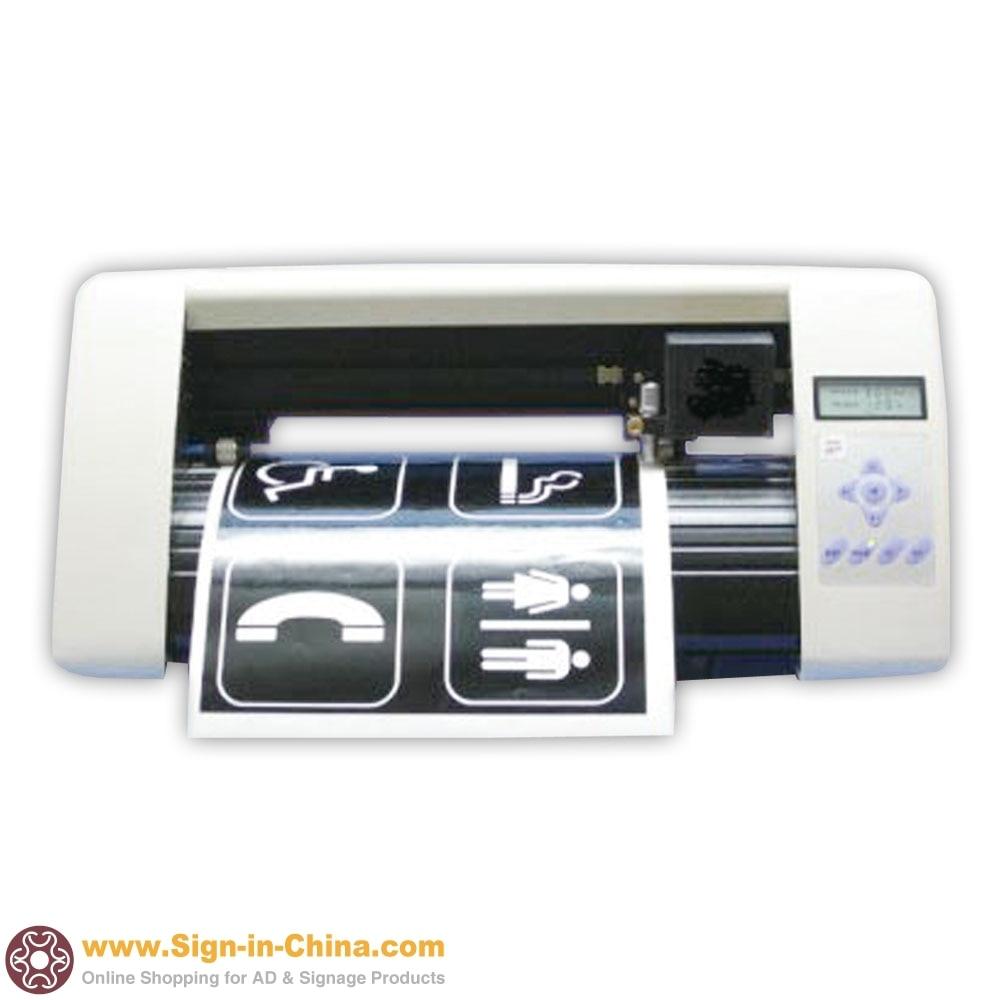 Aliexpress Com Buy 16 Quot Redsail Mini Vinyl Cutter Plotter