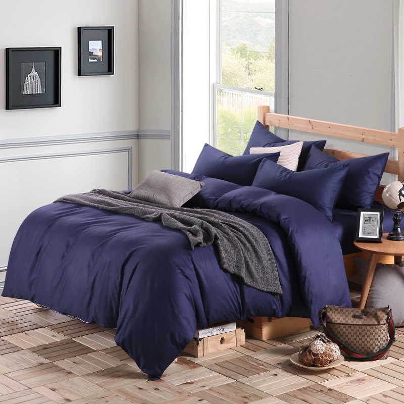 cotton font navy color bedding sets duvet blue cover pottery barn stripe uk