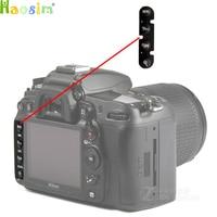 10pcs Lot For Nikon D90 D300 D300S D700 D600 D610 D7000 D7100 Function Key DSLR Camera
