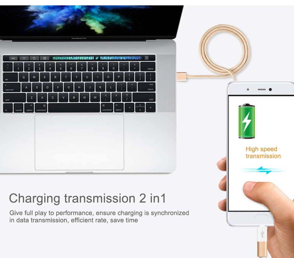 !ACCEZZ USB C to Micro USB OTG Adapter Type C Converter For One Plus 5 For LG G5 G6 Xiaomi Mi 5 6 Samsung S8 OTG Charge Adapter (10)