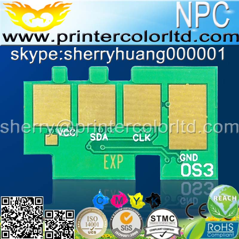 Cheap product samsung m2020 chip reset in Shopping World