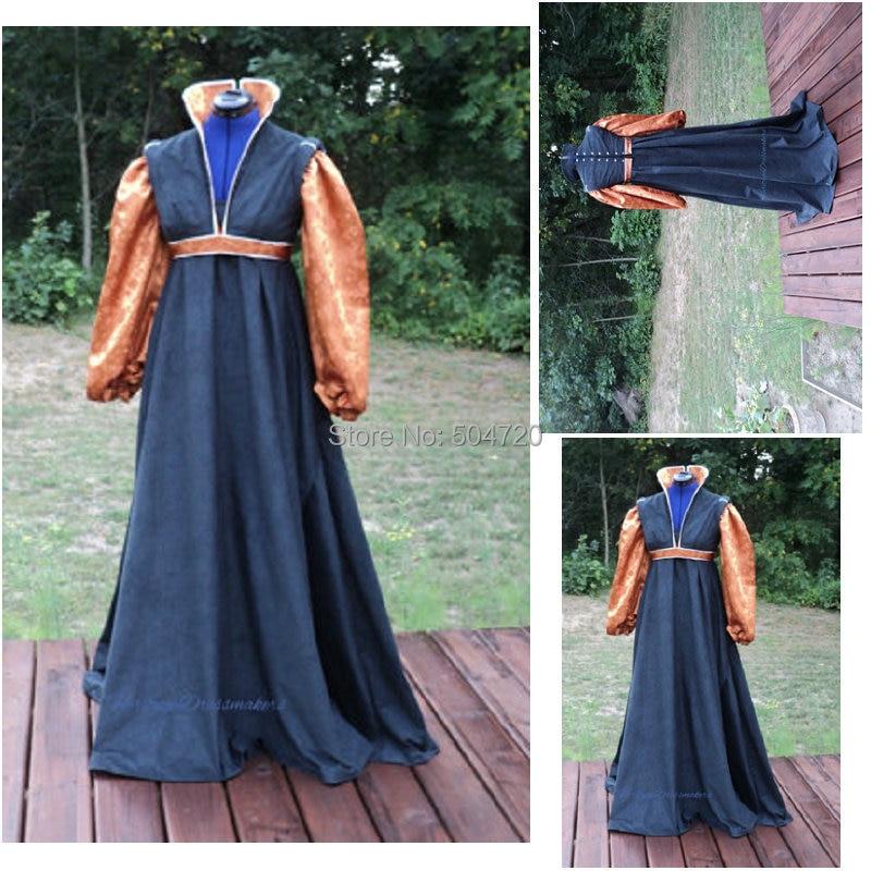 Custom MadeR 820 Vintage Costumes 1860s Civil War Southern