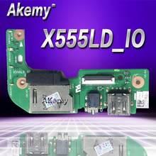 ASUS K95VB REALTEK CARD READER DRIVER FOR WINDOWS 7