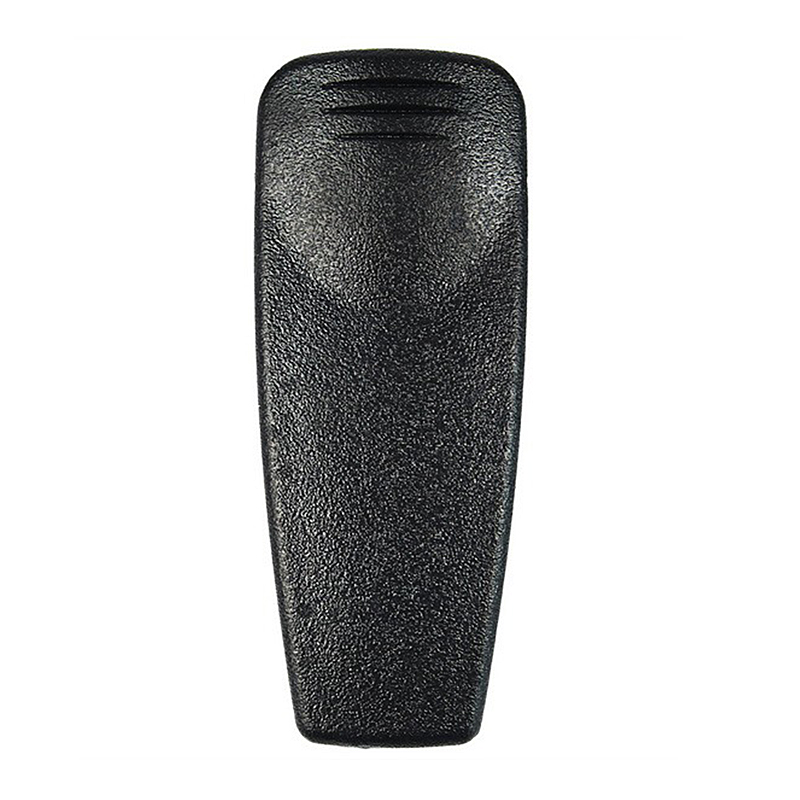 Replacement Belt Clip For Motorola Radios GP328PLUS Talkie-walkie Clamp