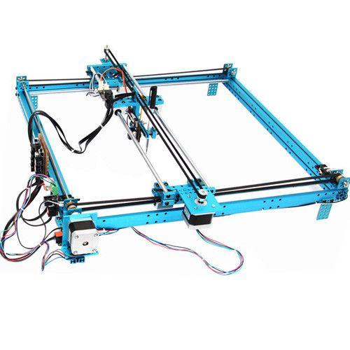 MakeBlock XY-Plotter Robot Kit (1)