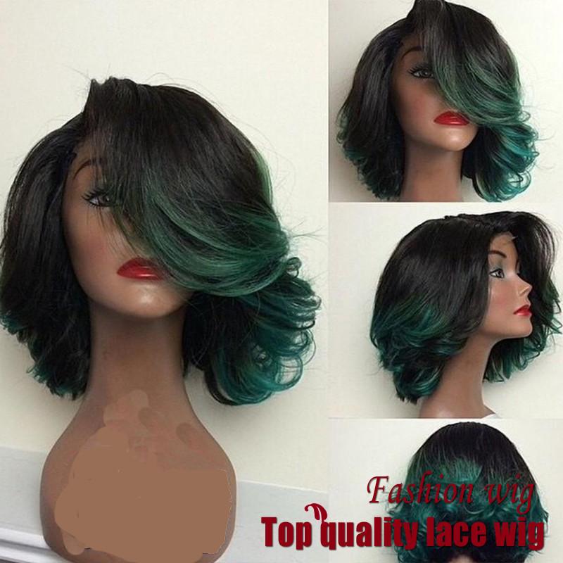 fashion wig2