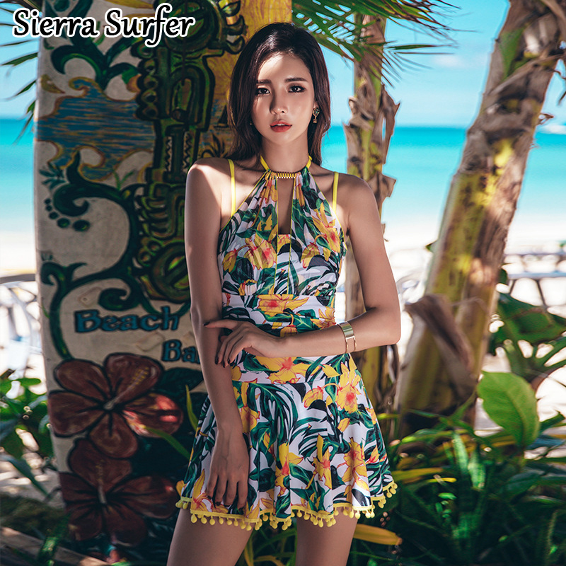Cheap Sexy Bathing Suits Plavky Girls Lady Bikini 2018 Womens Swim Suit Wear New Swimsuit Woman Dress Skirt Underwire Swimming one piece swimsuit cheap sexy bathing suits may beach girls large size swimsuits 2017 swim suit ladies high waist new underwire
