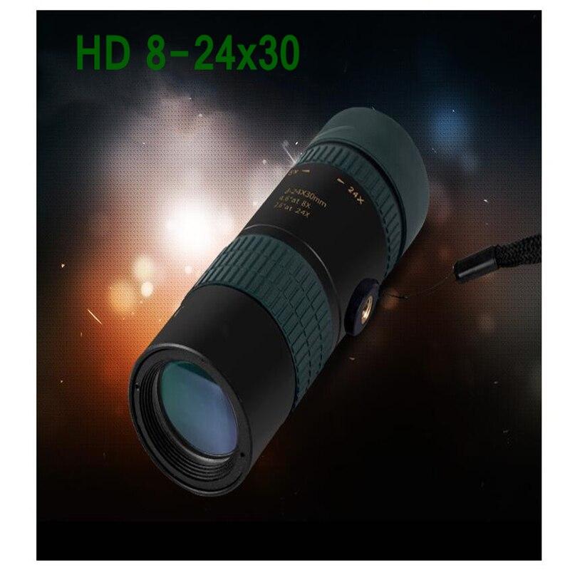 HB-8-24x30-6
