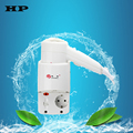 Euro 2016 Wall Mounted Hair Dryer Professional For Salons Equipment Hotel Household Hair Dryers Secador De Cabelo