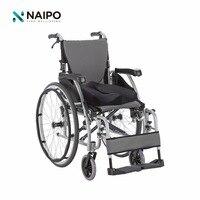 Naipo Seat Cushion Memory Foam Seat Cushion Wheelchair Seat Cushion Tailbone Cushion Coccyx Cushion For Pain
