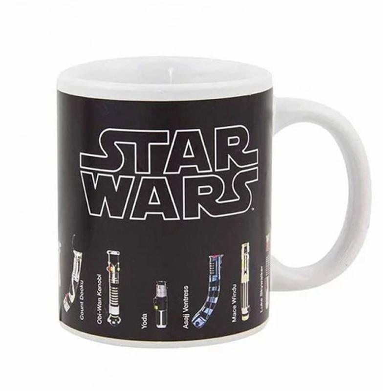 Star-war-color-changing-coffee-mugs-Lightsaber-ceramic-cups-and-mugs-magic-mark-drinkware.jpg_640x640
