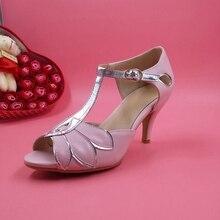 Vintage Wedding font b Shoes b font T Straps Buckle Faux Leather Party font b Shoes
