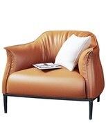 10 шт. пакет Барселона Дизайн кресло/Seashipment центров