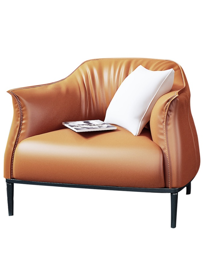 цена на 10pcs PACK Barcelona Design Lounge Chair / Seashipment Worldwide