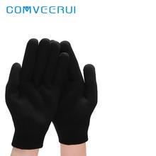 Спа-гель-перчатки Моющиеся Многоразовые отбеливающие увлажняющие маски для ухода за кожей Инструменты для ухода за кожей Ремонт для кожи рук