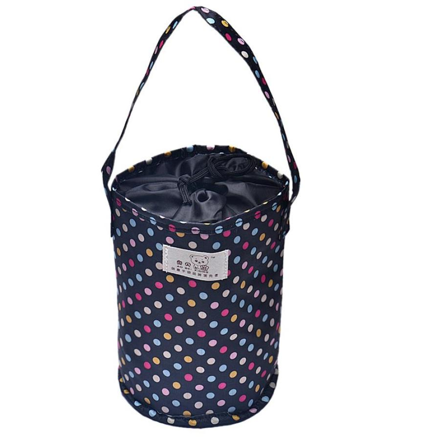 Xiniu School Lunch Box For Kids Thermal Insulated Tote