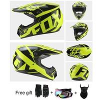 Professional racing Motorcycle Helmet cascos para moto helmet motocross casque moto capacete de motocicleta kask capacetes para