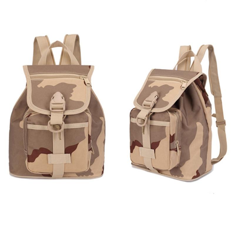 Del Le 2 4 Camouflage Camouflage Black Dell'esercito 1 Impermeabile Zaino Per 5 6 Campeggio Camouflage Escursionismo Camouflage Camouflage army Green Sacchetto khaki Ragazze Alpinismo Sport 20l Arrampicata Di Camouflage 3 Bambini c1pwqYw8