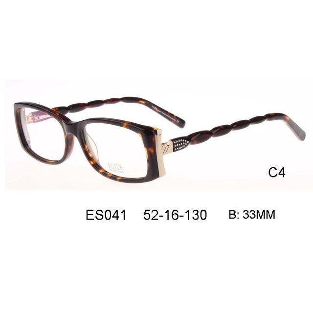 15af681fa2 Plastic glasses Vintage Men women Prescription Glasses Frame Johnny Depp Brand  Myopia Eyeglasses Optical Frame