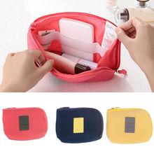 Multifunction Cosmetic bag women makeup bag toiletries travel kit jewelry organizer phone line case for men free shipping