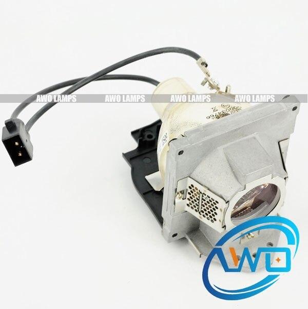 Free shipping ! 5J.J2D05.011 Original projector lamp with housing for BENQ SP920P original projector lamp cs 5jj1b 1b1 for benq mp610 mp610 b5a