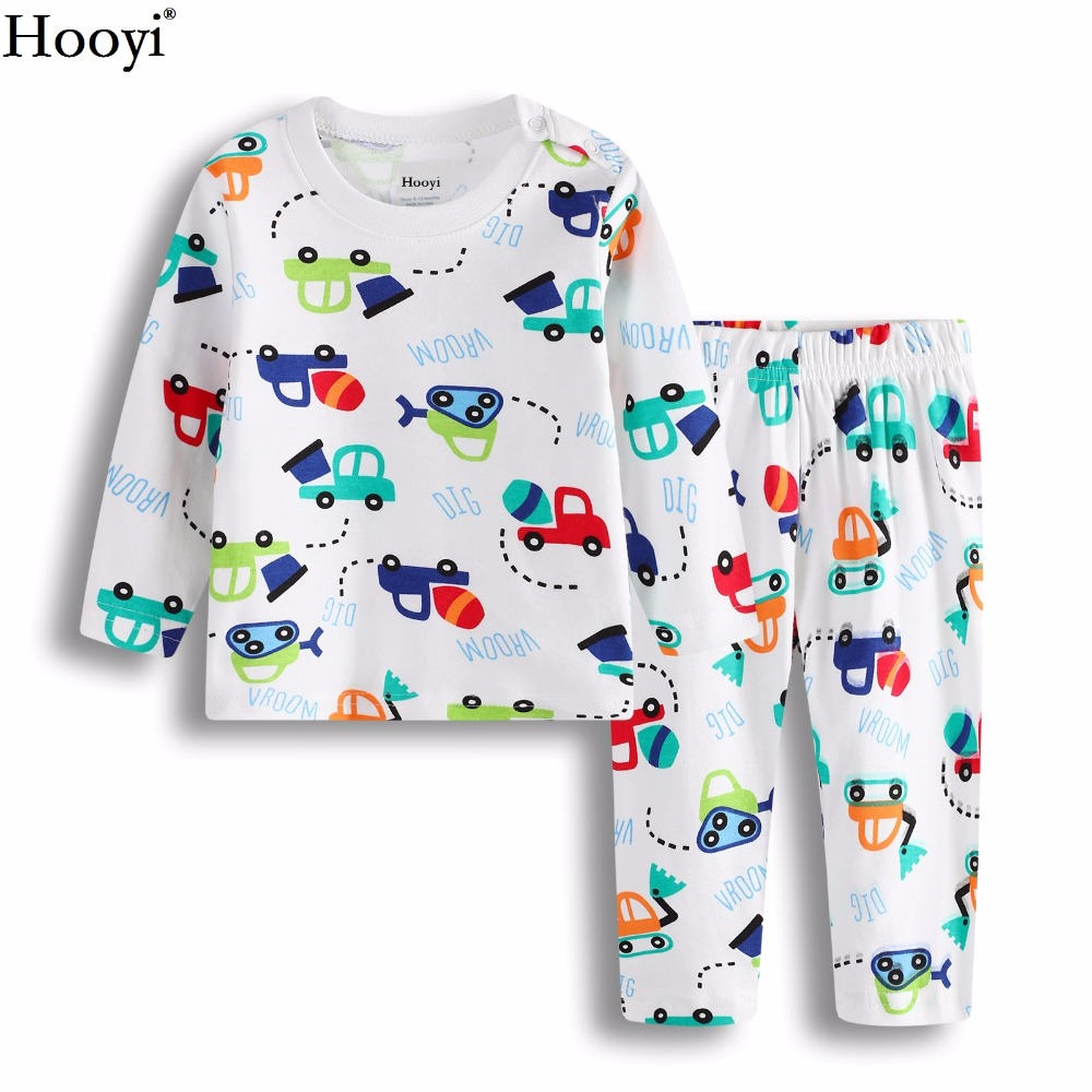 Enfants Petit Monstre All in One//Sleepsuit//Pyjama ~ 2-7 ans