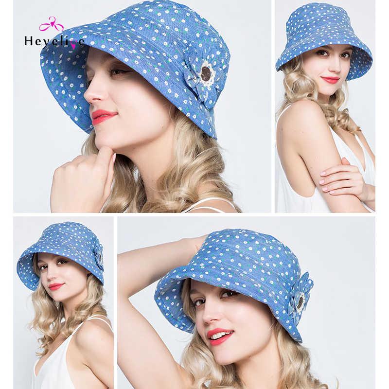 Новые шапки с козырьком, женская модная летняя шапка, Высококачественная мягкая защита от ультрафиолета, от солнца, шляпа с принтом, женские шапки летние выходные пляж, шапка