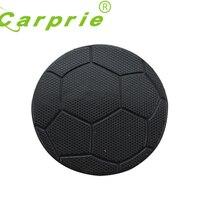 Car Football Anti-Slip Dashboard Sticky Pad Non-slip Mat Holder GPS Cell Phone 2017_KXL0427