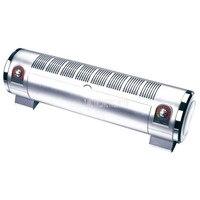 Largura máxima do laminador de papel da máquina de estratificação do filme de papel da foto do tamanho a3 330mm velocidade rápida 300 mm/min temperatura ajustável 330-6