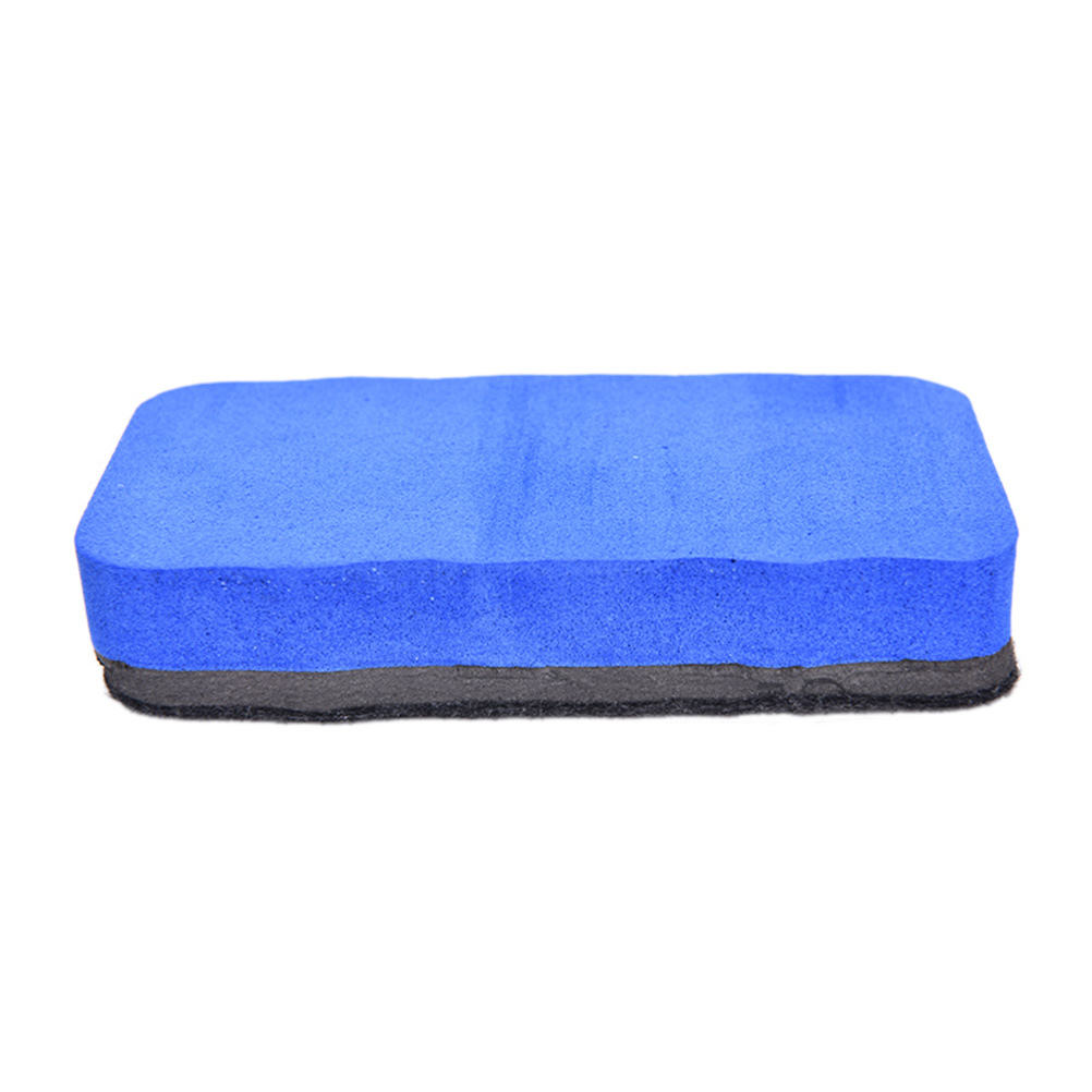 High Quality  Drywipe Marker Cleaner School Office Whiteboard Stationery Supplies Hot Sale Kawaii Magnetic Blackboard Eraser