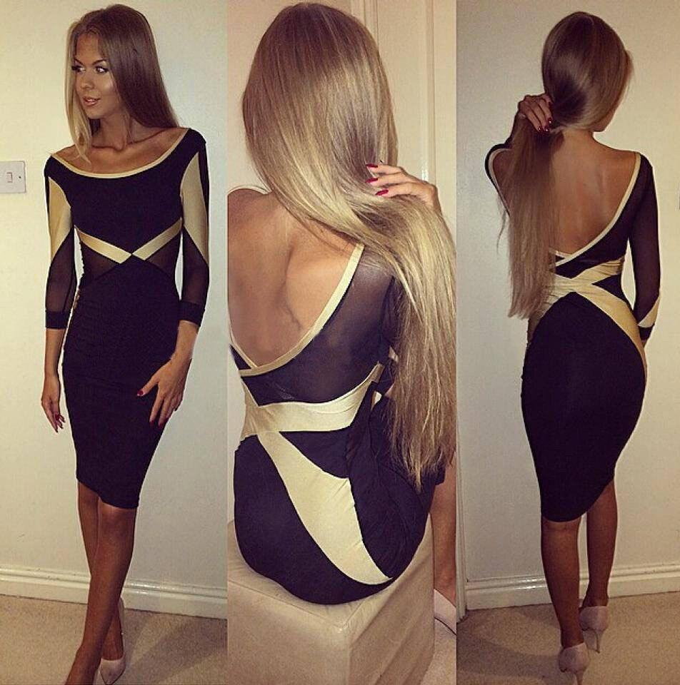 sexy club dresses 2015