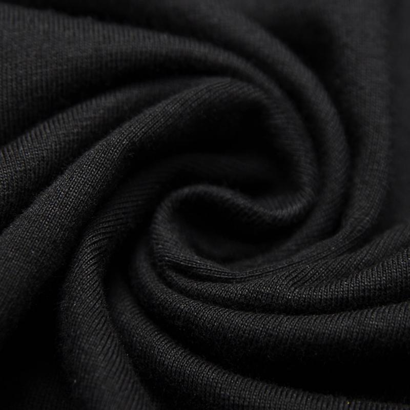 416b5c7aeb8c HTB1xGrILVXXXXXraXXXq6xXFXXXe New 2016 Summer T-shirt Men 3d Print Wolf  Short Sleeve T Shirts Casual