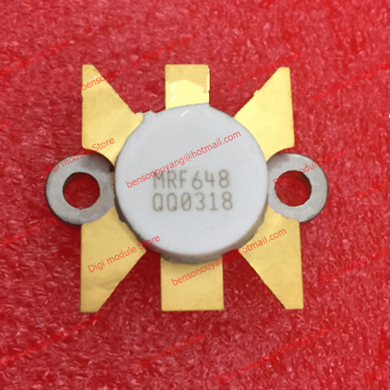 MRF648 Livraison GratuiteMRF648 Livraison Gratuite