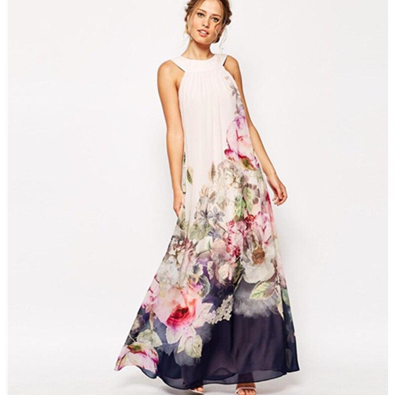 Popular Fancy Maxi Dresses-Buy Cheap Fancy Maxi Dresses lots from ...