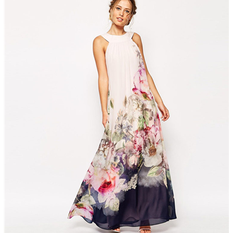 Popular Pretty Maxi Dresses-Buy Cheap Pretty Maxi Dresses lots ...