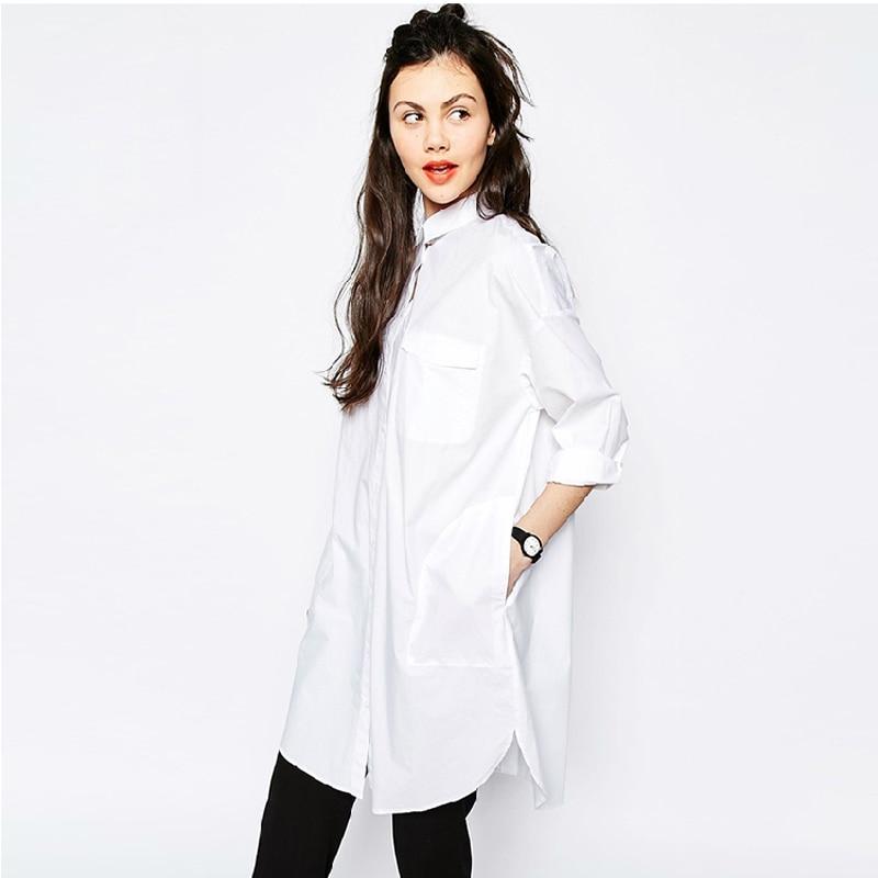 White shirt for women sexy