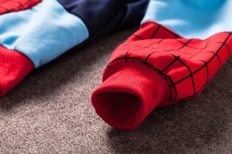 New-Boy-Spring-jacket-Kids-Spiderman-Coat-Children-Outerwear-Toddler-Fashion-Cartoon-Zipper-Hoody-Sweatershirt-Baby-Boy-Clothes-5