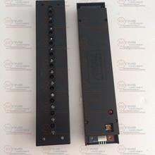 Хорошее качество Тайваньские модели сенсорная карта инфракрасный датчик PCB для крана игровой шкаф приз подарок коготь машина ловли кран машина