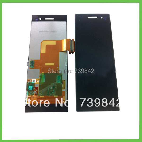 Original LCD Display DIGITIZER TOUCH Screen Glass FOR LG BL40 Chocolate Replacement
