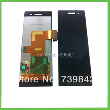 Original LCD Display + DIGITIZER TOUCH Screen Glass FOR LG BL40 Chocolate Replacement