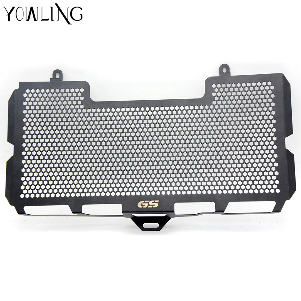 Radiator guard For BMW F650GS F700GS F800GS motorcycle Accessories radiator protective cover Guards Grille Cover Protecter motorcycle accessories radiator grille guard cover protector for bmw f800gs f 800 f800 gs 2009 2010 2011 2012 2013 2014