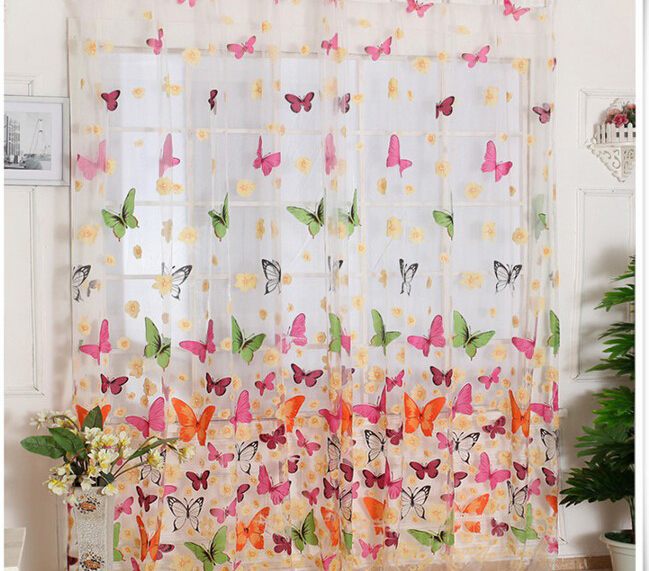 See Through Curtains compare prices on see through curtains- online shopping/buy low