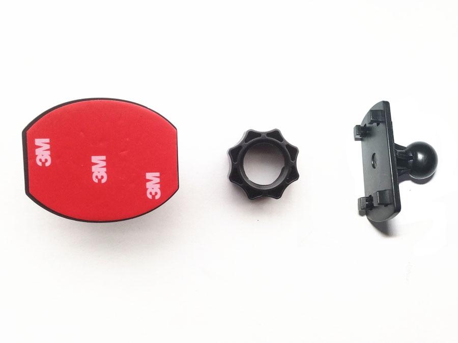 Conkim En Kaliteli 360 Derece 3 M 3 M Macun Sopa Araba Kamera DVR Cam - Araç Içi Aksesuarları - Fotoğraf 6
