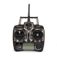 Hot New Original WLtoys V911 V912 V913 V915 4CH RC Hélicoptère Pièces Émetteur