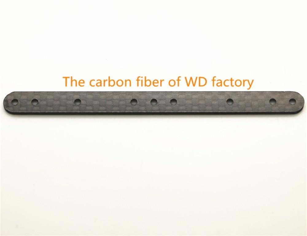 RFDTYGR 1.5mm HG oglekļa nostiprināšanas plāksnes pasūtījuma - Tālvadības rotaļlietas
