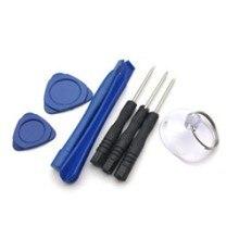 Инструменты для ремонта мобильных телефонов