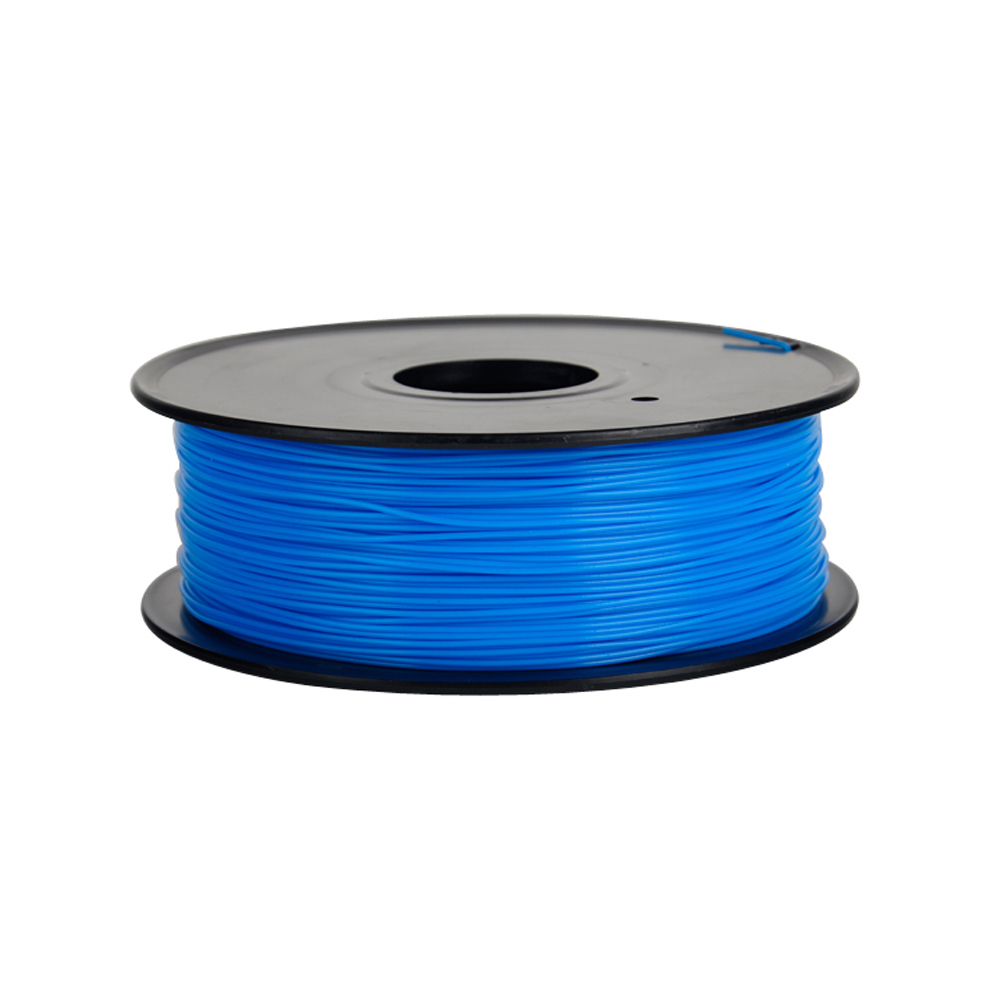 3d Printing Materials recargas de consumíveis material para Density : 1.0kg/1.75mm