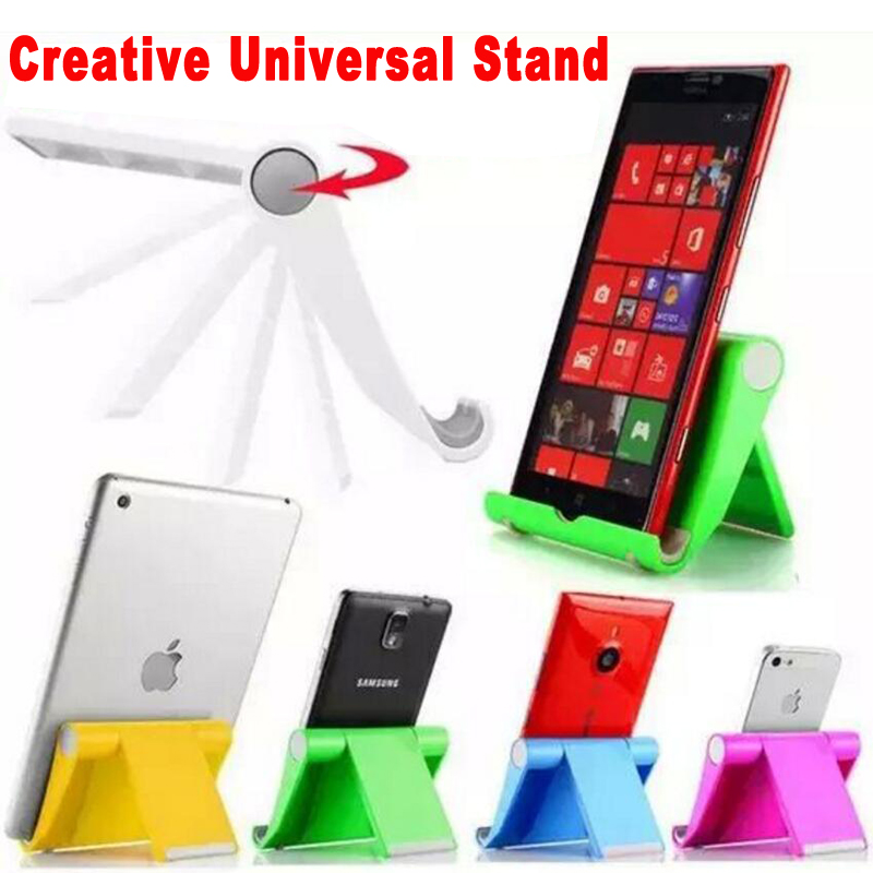 Mobile Phone Holders & Stands Reasonable Flexible Desk Tablet Stand Holder For Apple Ipad 2 3 4 9.7 2017 2018 Air 1 2 5 6 Pro 9.7 11 12.9 10.5 2018 2019 Mini 1 2 3 4 5 Chills And Pains