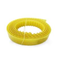 626400340000 Timing Belt :TU10 :W25 196/OP synchronous belt for Tajima machinery special parts